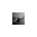 Willoughby Industries, Inc. - Ligature Resistant Plumbing Fixtures - 4896