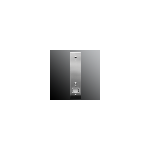 Willoughby Industries, Inc. - Shower Systems - ASWRS-BF-2HD