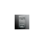 Willoughby Industries, Inc. - Shower Systems - ASWRS-FA