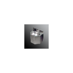 Willoughby Industries, Inc. - Security Plumbing Fixtures - Lavatories - HS-1013-46