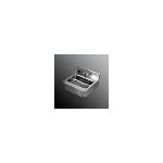 Willoughby Industries, Inc. - Security Plumbing Fixtures - Lavatories - HS-1014-96-HC