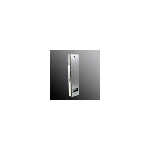 Willoughby Industries, Inc. - Security Plumbing Fixtures - Showers - WRS-BF-FA-2HD