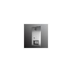 Willoughby Industries, Inc. - Security Plumbing Fixtures - Showers - WRS