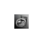 Willoughby Industries, Inc. - Security Plumbing Fixtures - Toilets - ETW-1490-ES