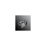 Willoughby Industries, Inc. - Security Plumbing Fixtures - Toilets - ETW-1490-FM