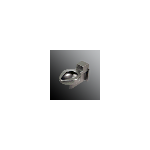 Willoughby Industries, Inc. - Security Plumbing Fixtures - Toilets - ETWS-1490-CM