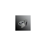 Willoughby Industries, Inc. - Security Plumbing Fixtures - Toilets - ETWS-1490-FM
