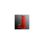 Willoughby Industries, Inc. - Outdoor Drinking Fountains - WODF-2-PET
