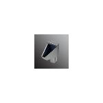 Willoughby Industries, Inc. - Security Plumbing Fixtures - Urinals - UW-1412-BJ