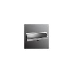 Willoughby Industries, Inc. - Security Plumbing Fixtures - Urinals - UW-1800