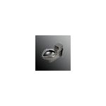Willoughby Industries, Inc. - Security Plumbing Fixtures - Toilets - ETW-1490-CM