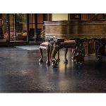 Liquid Elements - Reflect - Decorative Epoxy Flooring