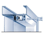 Zero International Gasketing & Weatherstripping - Adjustable Sealing Systems