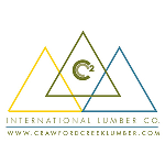 Crawford Creek Lumber Ltd.