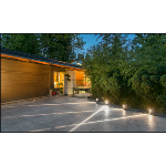 Crawford Creek Lumber Ltd. - C2 Engineered Cedar Siding & Paneling