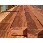Crawford Creek Lumber Ltd. - Lumber Products - Softwoods