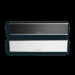 Bromic Heating - Platinum Smart-Heat™ Electric Heater