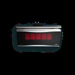 Bromic Heating - Platinum Smart-Heat™ Gas Heater