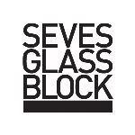 Seves Glass Block Inc.