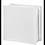 Seves Glass Block Inc. - Opal 884 Plain (clarity) Glass Block