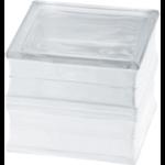 Seves Glass Block Inc. - BG 1919/16 60F Clearview Sahara 1S Glass Block