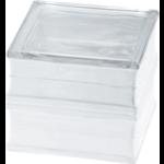 Seves Glass Block Inc. - BG 1919/16 90F Clearview Sahara 1S Glass Block