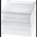 Seves Glass Block Inc. - BG 1919/16 90F Clearview Sahara 2S Glass Block