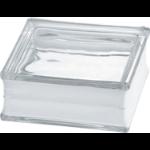 Seves Glass Block Inc. - BG 1919/8 30F Clearview Glass Block