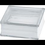 Seves Glass Block Inc. - BG 1919/8 30F Clearview Sahara 1S Glass Block