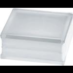 Seves Glass Block Inc. - BG 1919/8 30F Clearview Sahara 2S Glass Block