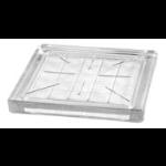 Seves Glassblock - B 2020/2 Prisma - Glass Pavers