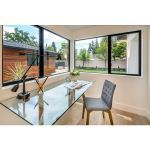 All Weather Architectural Aluminum - Series 5000 Windows