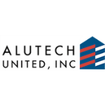 Alutech United, Inc.