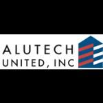 Alutech United, Inc.