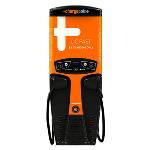 ChargePoint, Inc. - ChargePoint Express 200 DC Fast Charging Station