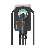 ChargePoint, Inc. - ChargePoint Home Charging Station