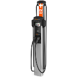 ChargePoint, Inc. - All-Purpose CT4000 Level 2 Charging Stations