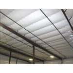 Covertech Fabricating - rFOIL® Retrofit MBI® System (For Metal Buildings)