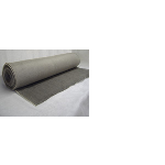 Global Material Technologies - XCLUDER GEO Rodent Resistant Geotextile Membrane