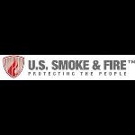 U.S. Smoke & Fire