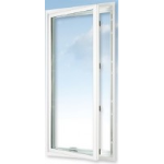 CGI Windows and Doors - Casement Window Series 7300 - Targa by CGI