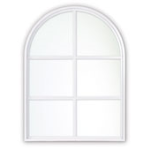 CGI Windows and Doors - Designer Fixed Window Series 130 - Sentinel by CGI