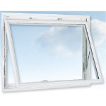 CGI Windows and Doors - Project-Out/Awning Window Series 7400 - Targa by CGI