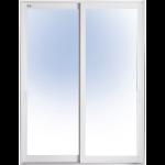 CGI Windows and Doors - Sliding Series 150 Doors - Sentinel by CGI
