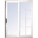 CGI Windows and Doors - Sliding Series 560 Doors - Estate Collection