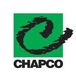 CHAPCO™