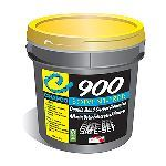 CHAPCO™ - Safe-Set DB 900 Double-Bond Carpet Adhesive