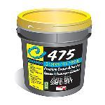 CHAPCO™ - Safe-Set® 475 Hi-Tack Carpet Adhesive