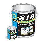 CHAPCO™ - CHAPCO® 818 Contact Adhesive