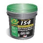 CHAPCO™ - Safe-Set® 154 Performance Plus Multi-Purpose Adhesive
